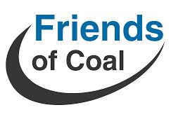 Friends Of Coal